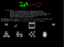 Screenshot of 'The Mad Scientist Game'